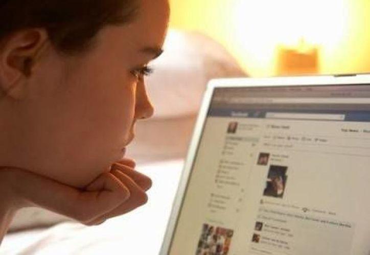 Promueven en Yucatán movimientos contra abuso sexual y el uso erróneo de las redes sociales. (SIPSE)