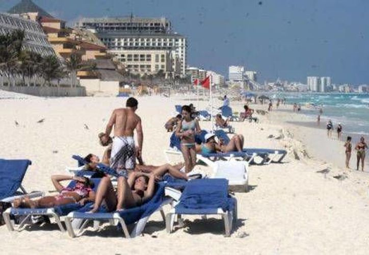 El precio de las membresías para los turistas rusos pasaría de 15 a 30 mil dólares por 15 días. (Foto de Contexto/Internet)