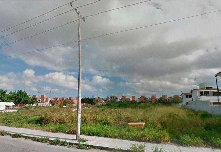 Las empresas serán las responsables de aportar el 100 por ciento del terreno donde se edificará el conjunto de viviendas. (Contexto/Internet)