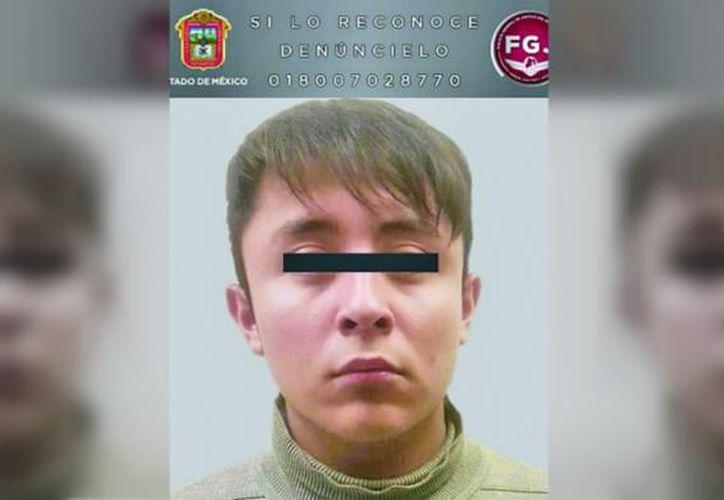 Solicitaron una orden de aprehensión para detener al presunto autor del crimen, de 18 años. (Foto: El Gráfico)