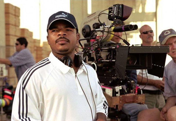 F. Gary Gray será encargado de dirigir la octava parte de la saga Fast and Furious. (fgarygray.com)