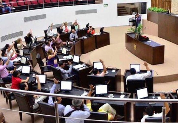 El Congreso de Yucatán modificó el artículo 32 y 32 bis de la Ley de los Trabajadores al Servicio del Estado y los Municipios, para ampliar el periodo de lactancia de mujeres empleadas del gobierno. (Foto cortesía)
