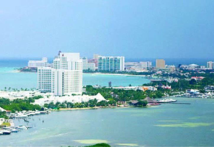 Quintana Roo celebró su aniversario 41 en octubre. (Redacción/SIPSE)