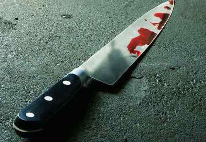 Las fuentes policiales citadas por The National no revelaron cómo fue asesinado el hombre. (Foto: Internet)