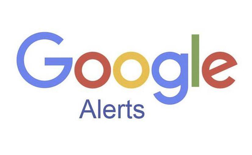 Solo será necesario tener una cuenta de correo de Gmail, el servicio es gratuito. (Foto: Internet)