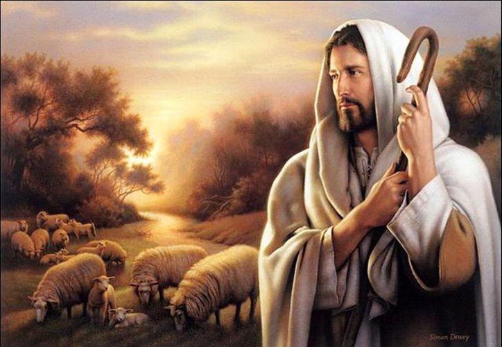 El mensaje de humildad de Cristo debe penetrar en nuestro corazón, junto con el de fidelidad de Juan el Bautista. (SIPSE)