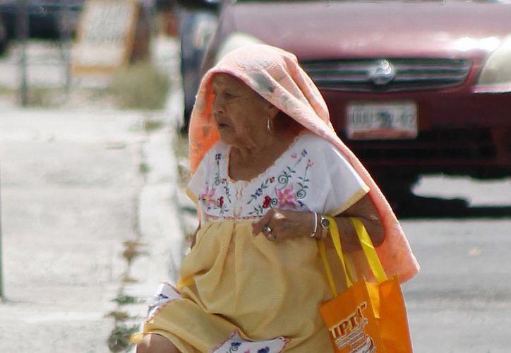 Un médico de Washinton D.C expresó que, esas mujeres envejecerán solitariamente y no tendrán los recursos económicos para atenderse. (Redacción/SIPSE)