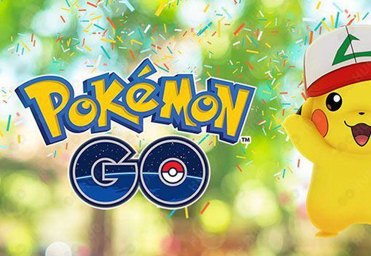 Niantic quiere poner a punto el juego con una nueva actualización para Pokémon GO que solventa ciertos errores reportados. (Niantic).