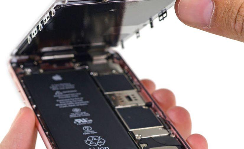 Son diversas las razones por las cuales las baterías no volverán a ser lo que fueron antes. (Foto: Contexto/Internet).