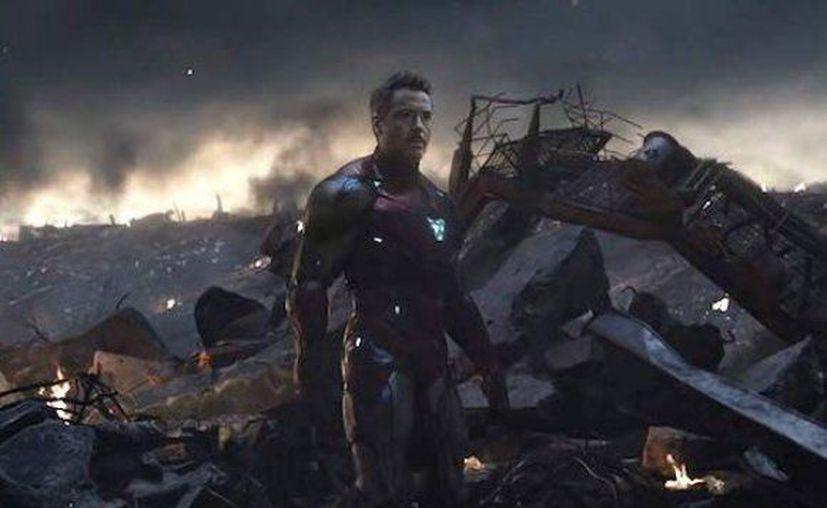 La película ha sido elogiada por la crítica u el público en general. (Foto: Captura del video)