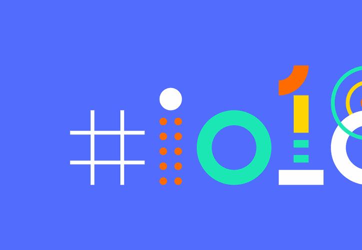 Sus nuevas funciones apuestan por un futuro en el cual pueda hacer la vida 'más fácil'. (Foto: Google I/O).