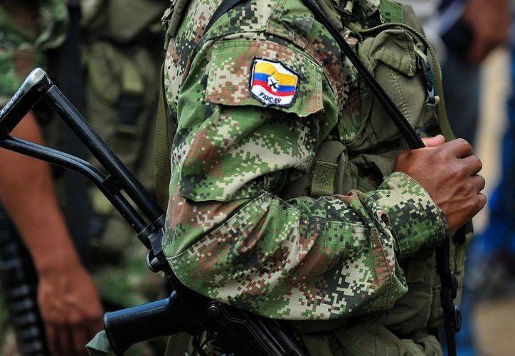El proceso de paz con las FARC durante la Presidencia de Barco retrocedió en lugar de avanzar. (es.panampost.com)