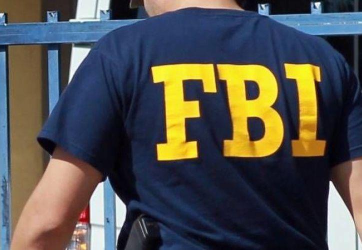 El FBI ha detenido a cuatro personas sospechosas de planear atentados en territorio estadounidense. (Archivo/AP)