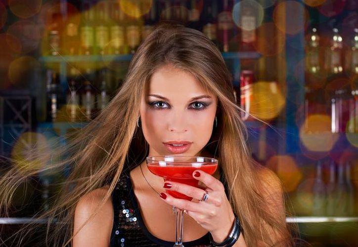 Recuerda que si consumes alcohol lo debes de hacer de forma responsable. (Foto: Contexto/Internet).