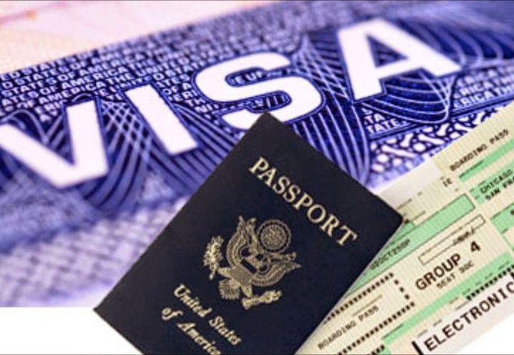 republica-dominicana-visa