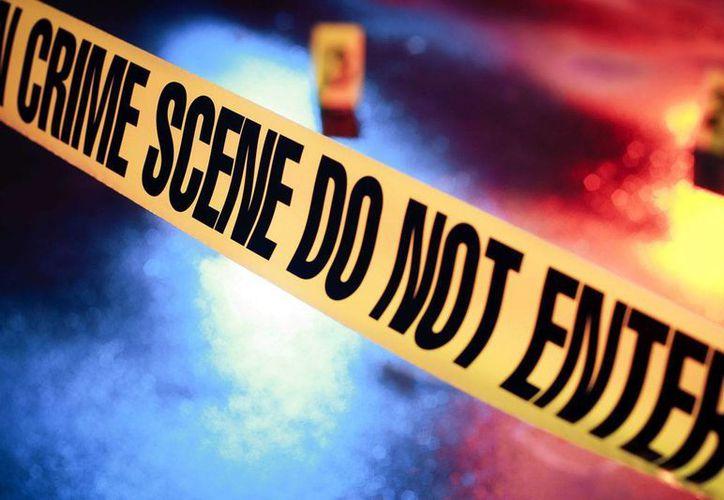 Un habitante de China mató a sus padres y luego a 17 vecinos en un intento por ocultar su crimen. (Imagen de contexto/sterilepros.com)