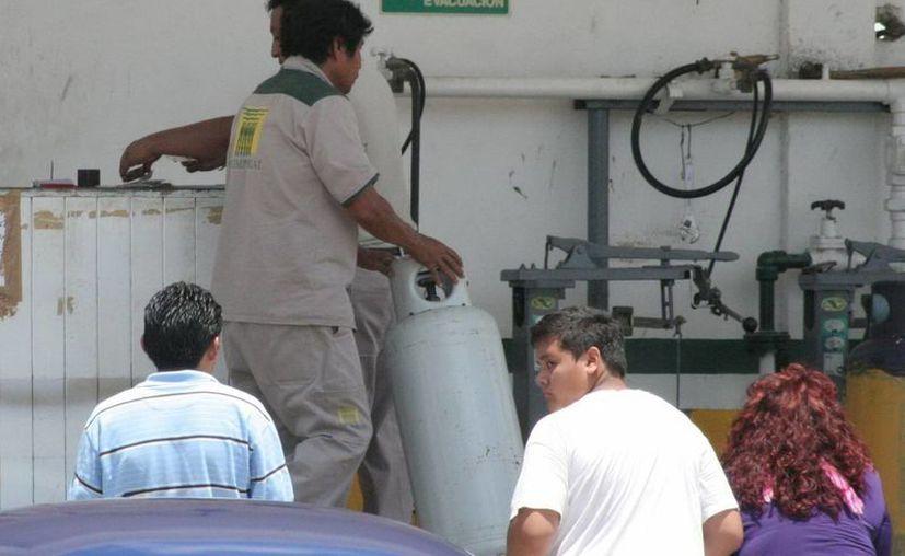 Yucatán es uno de los estados con menos índice de desempleo. (SIPSE)