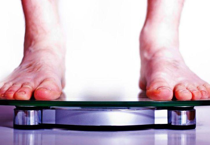 Hay distintos factores que aumentan el riesgo de amputación de un pie diabético.  (Foto ilustrativa/Pixabay)