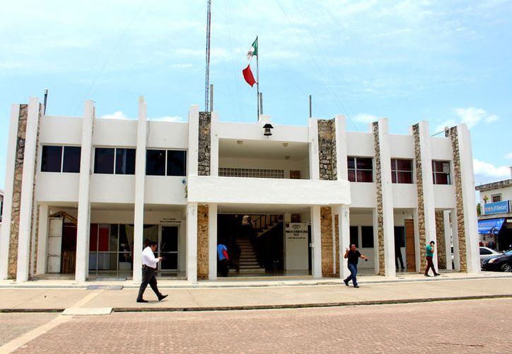 Se darán cursos, talleres de capacitación y profesionalización de los trabajadores. (Foto: Jesús Caamal  / SIPSE)