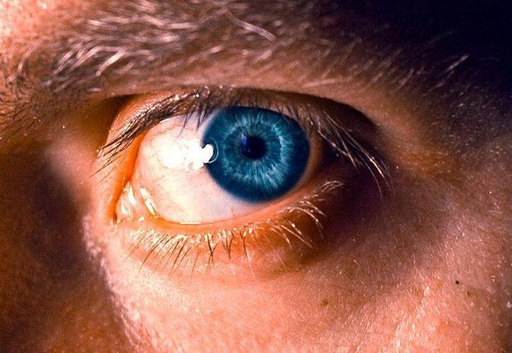 El mal de ojo es producto de la envidia que siente una persona por otra. (Contexto/Internet)