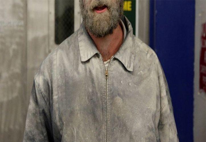 Una mujer de Escocia perdió la vida a causa de un cáncer provocado por la exposición al asbesto, cuyos residuos estaban en el uniforme de su esposo. (Excélsior)