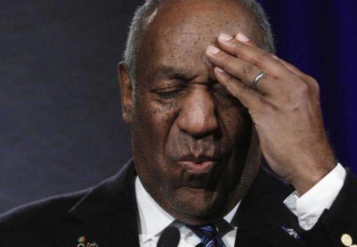 Bill Cosby, de 80 años, podría pasar el resto de su vida tras las rejas si es hallado culpable de drogar y agredir sexualmente a varias mujeres. (Foto: El Nacional)
