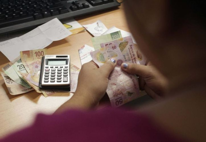 La Secretaría del Trabajo y Previsión Social verificó el pago de 11 millones 488 mil 404 pesos por el concepto de pago de aguinaldo. (Harold Alcocer/SIPSE)