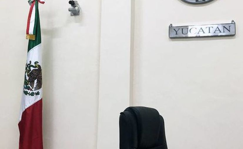Un juez ordenó la prisión preventiva contra una acusado de homicidio en Kanasín; el imputado mató a una persona en la Nochebuena de 2015. La imagen es de contexto. (Oficial)