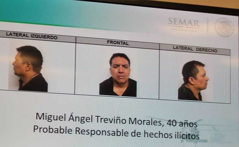 Las demandas de garantías se presentaron el martes pasado en el Palacio de Justicia Federal, en San Lázaro, y todas quedaron radicadas en el juzgado Primero de Distrito de Amparo en Materia Penal. (Notimex)