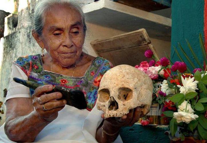 (Cortesía/Gobierno de Campeche)