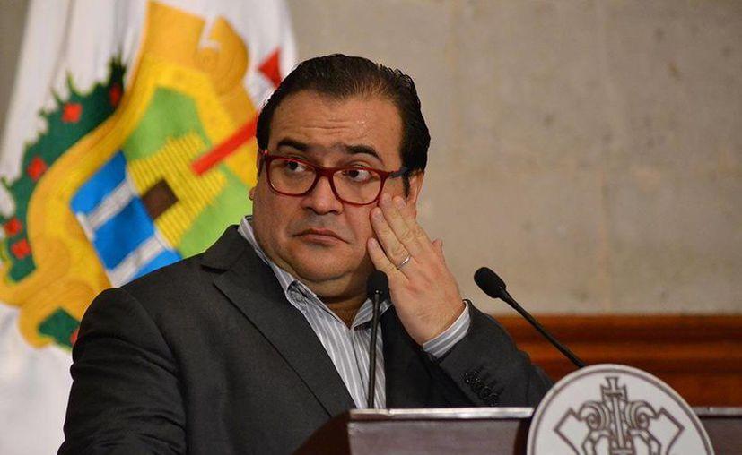 Duarte debe ser castigado por 'crímenes de lesa humanidad', señalaron algunos senadores. (Archivo/Agencias)