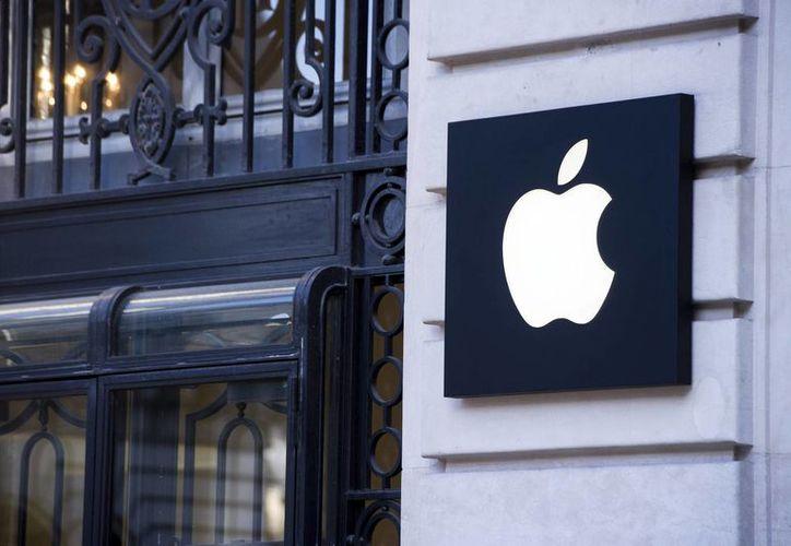 Las autoridades francesas sospechan que Apple evadió impuestos en Francia al transferir sus ganancias a Irlanda. (EFE/Archivo)