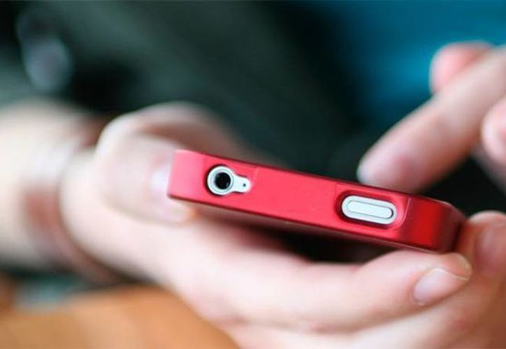 La aplicación fue desarrollada  a petición de un empresario brasileño. (ejsoluciones.com)