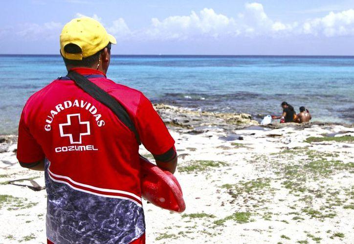 Los operativos de vigilancia se llevarán a cabo en toda la geografía de la isla. (Redacción/SIPSE)