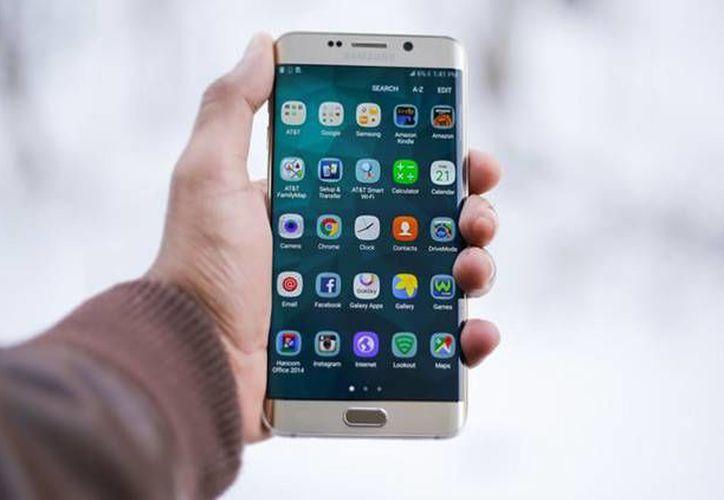 Los programas de antivirus en el smartphone suelen no ser de mucha ayuda. (Actualidad RT)