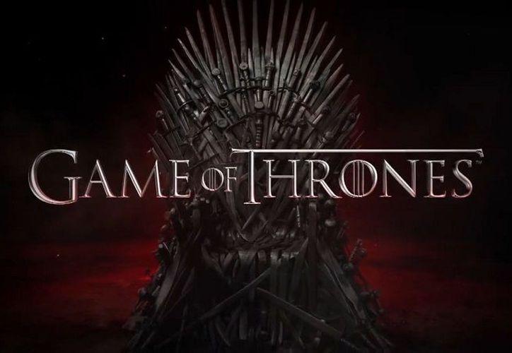 Los productores ejecutivos de Game of Thrones estarán vinculados a los cuatro proyectos, al igual que el autor George R. R. Martin. (HBO).