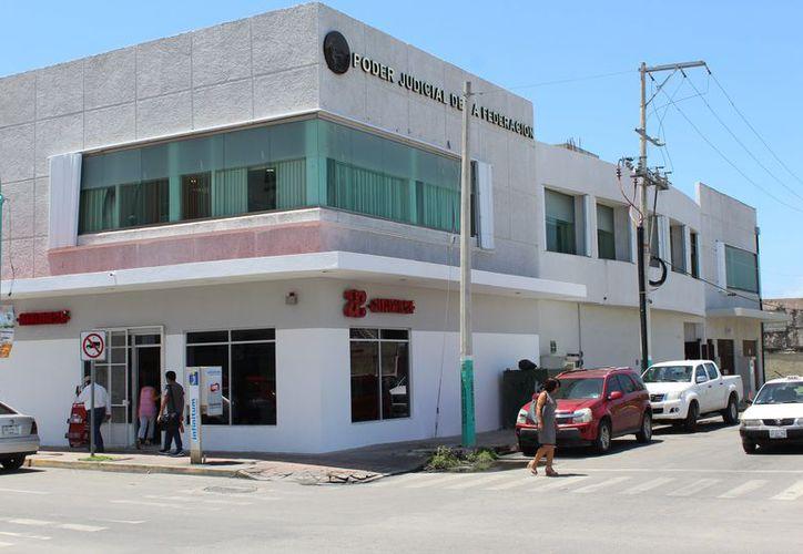 La promulgación de las diversas leyes fue publicada en el Periódico Oficial del Estado. (Joel Zamora/SISPE)