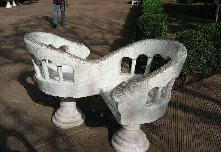 El ayuntamiento no pagará más de lo ya pactado con las constructoras. (Foto: Contexto/Internet).