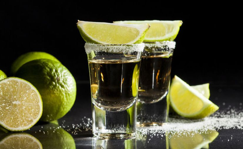 El tequila representó 41 por ciento del total de ventas espirituosas en México durante 2016. (Foto: Contexto/Internet)
