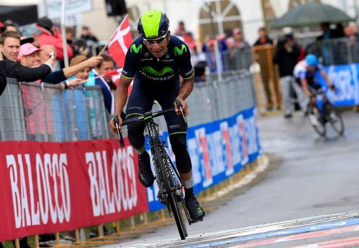 Ninguna latinoamericano ha ganado nunca el Tour de Francia. De hecho solo dos ciclistas no europeos lo han logrado, por lo que el colombiano Nairo Quintana tratará de formar parte de esa lista. (primiciadiario.com)