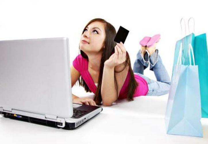 Los cupones electrónicos pueden ahorrarnos tiempo y dinero. (Foto: Especial)