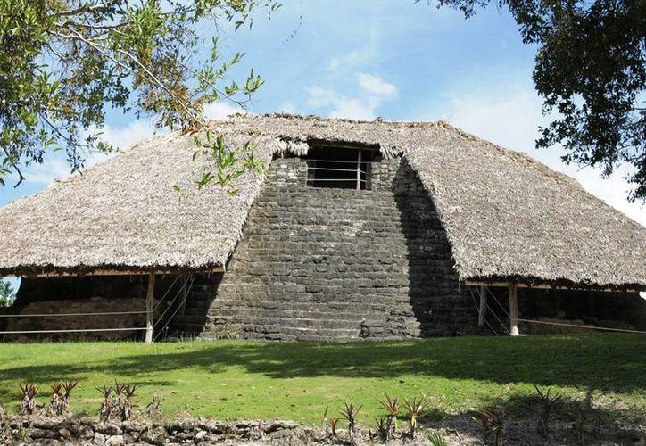 Xcaret y Xel-Há tuvieron menor afluencia turística. (Edgardo Rodríguez/SIPSE)