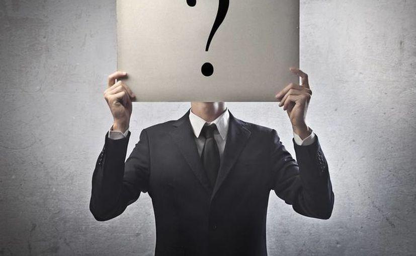 Cada vez resulta más común escuchar sobre crisis de identidad. (SIPSE)