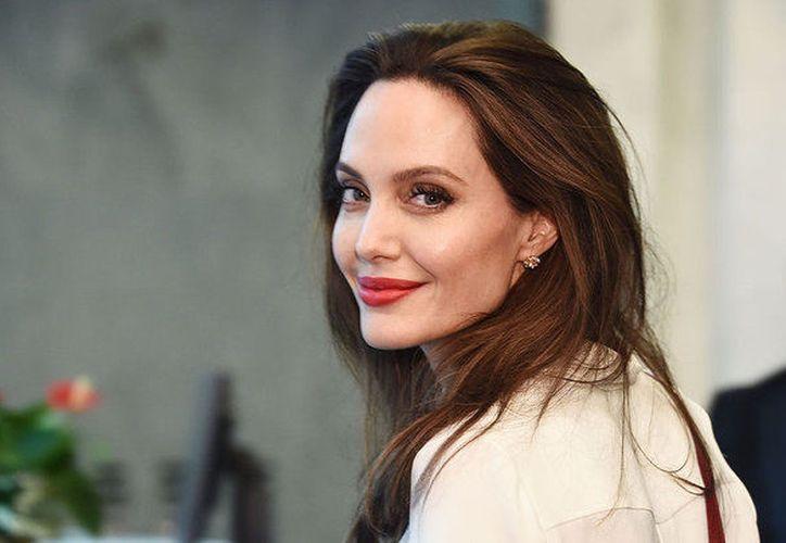 Angelina anunció su divorcio de Pitt en septiembre del 2016. (Foto: Contexto)