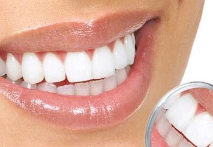Las enfermedades dentales deben ser vistas con la importancia que tienen. (Contexto/Internet)