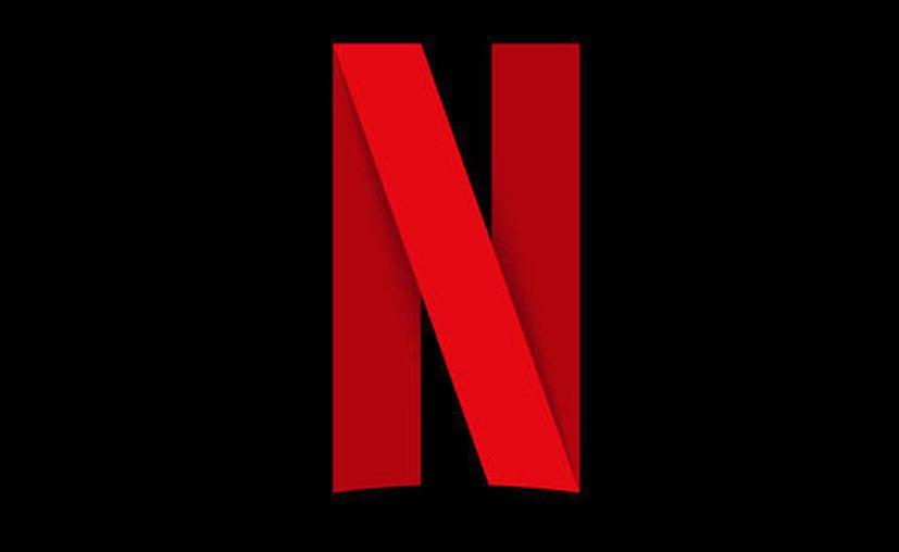 """El Diablero está basada en el libro """"El diablo me obligó"""" de F.G. Haghenbeck. (Netflix)."""