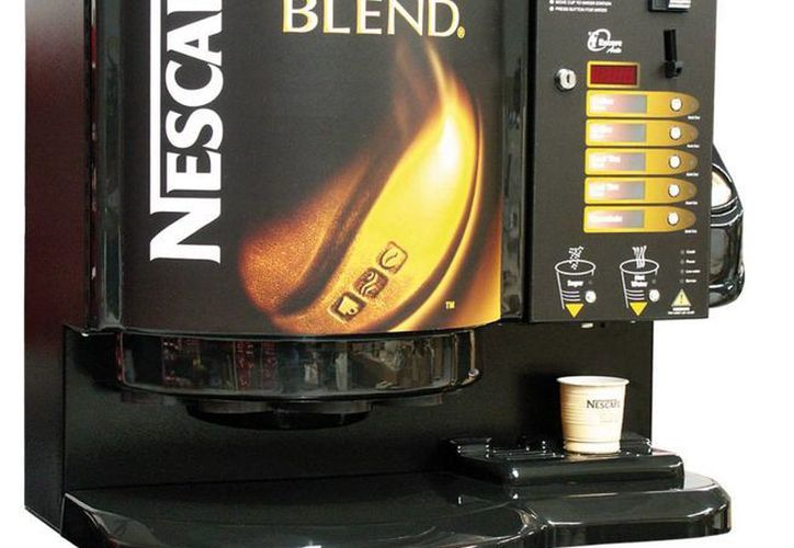 Las microfranquicias están enfocadas a la venta de café, entre otros productos. (Miguel Ángel Ortiz/SIPSE)