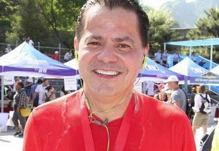 Rafael Marquina falleció en Estados Unidos, donde residía. (CNN)