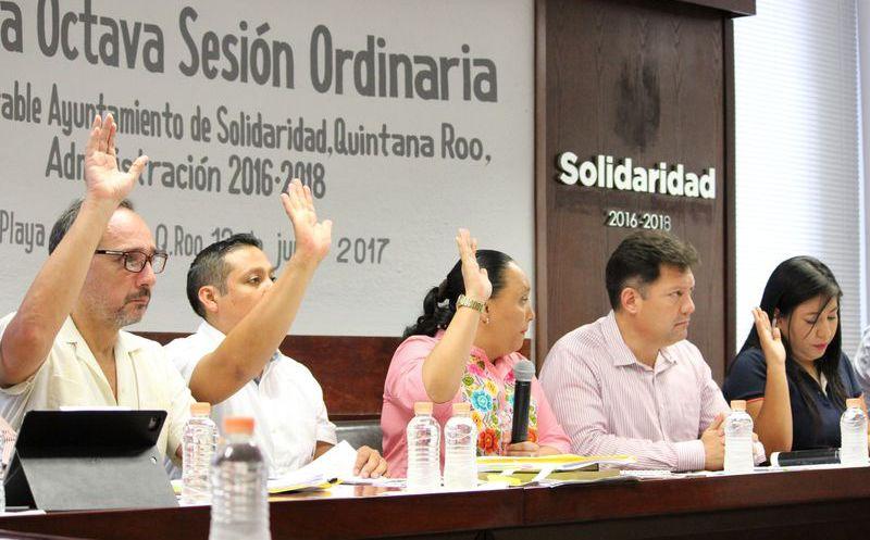 Envía Gobernador de Coahuila iniciativa para sistema anticorrupción, oposición lo critica