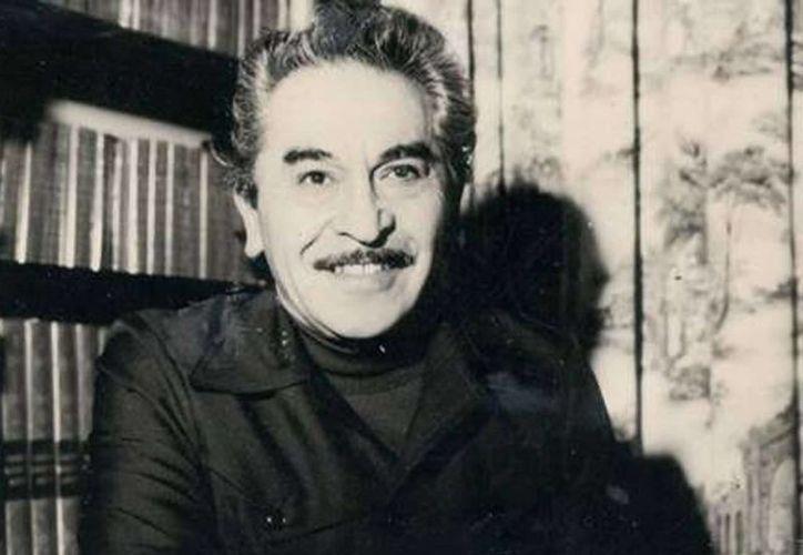 La obra musical de Chava Flores será grabada con sinfónica, pero además el Indautor, al cumplirse 96 años del nacimiento del cantautor,  le dedicará un espacio fotográfico. (siitelevision.com)